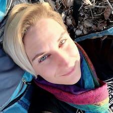 Verena Soulshine