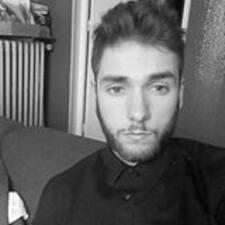 Profil korisnika Wilmart