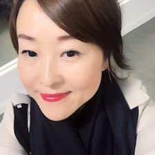 Profilo utente di 彦宏