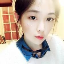 Wenshu User Profile