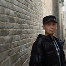 泽宇 - Profil Użytkownika