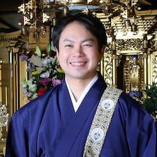 Dowiedz się więcej o gospodarzu Tatsu
