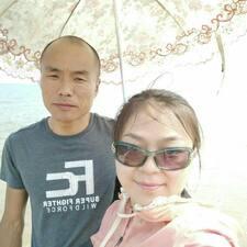 Nutzerprofil von 继光