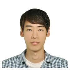 Jae Ho User Profile