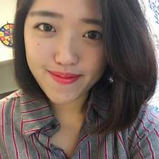 Nutzerprofil von 盧
