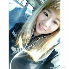 Profil utilisateur de 霽希