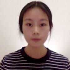 Sun User Profile