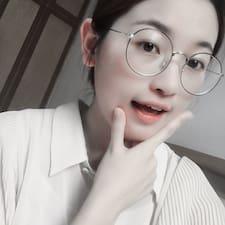 素婷 User Profile