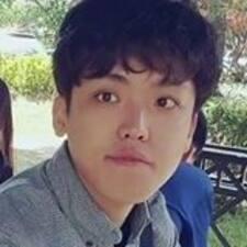 Jong Hyub
