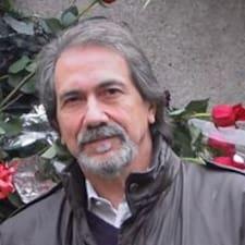 Félix Brugerprofil
