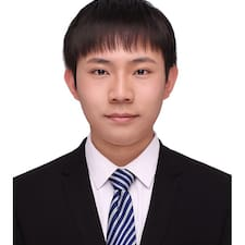 Zheng User Profile