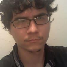 Profil korisnika Victor