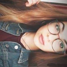 Profil Pengguna Εμμανουέλα