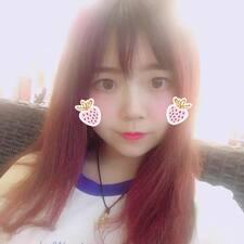 酸酸 User Profile