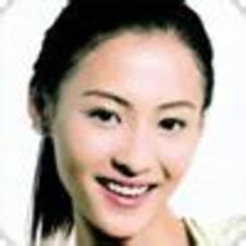 玉梅 User Profile