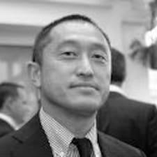 功一郎 - Profil Użytkownika
