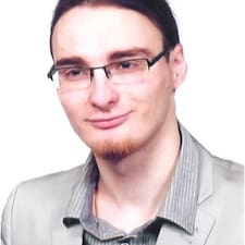 Radosław님의 사용자 프로필