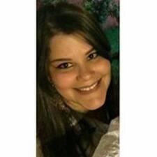 Mayara Kissya User Profile