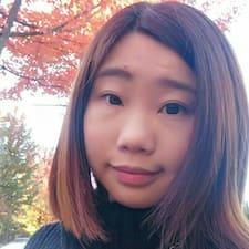 Profil Pengguna Ka Lo
