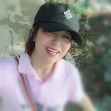 Profilo utente di 清雄
