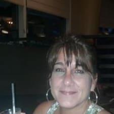 Profil utilisateur de Margie