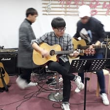 KyungMoon