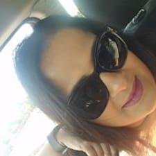 Profilo utente di Angeline