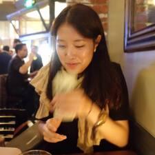 선유 User Profile