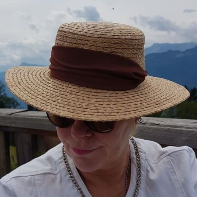 Reiseführer vonMarina