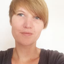 Profil Pengguna Helena