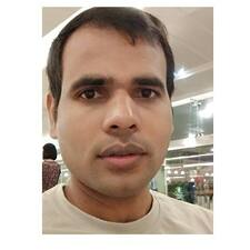 Arun Kumar User Profile