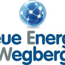Nutzerprofil von Neue Energie Wegberg