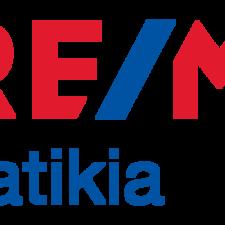 Nutzerprofil von Remax