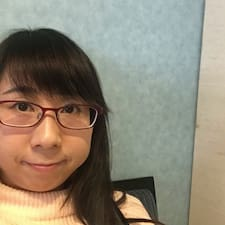 Kit Yee Kullanıcı Profili