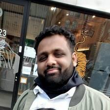 Aashandh님의 사용자 프로필