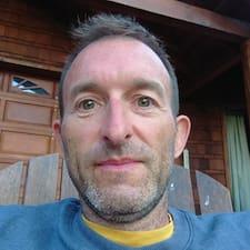 Stu User Profile