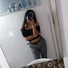 Profil korisnika Lizbeth