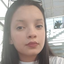 Profil utilisateur de Taslim