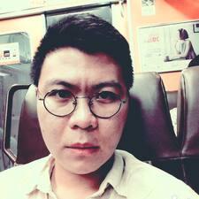 Chung Soon님의 사용자 프로필