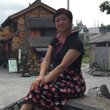 Xiaoting Kullanıcı Profili