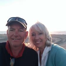 Profil korisnika Belinda And Mike