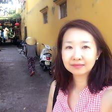 Profilo utente di 수연