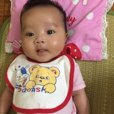 Tien Dung User Profile