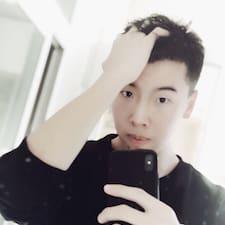 鸣远 felhasználói profilja