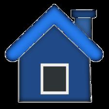 Профиль пользователя Home