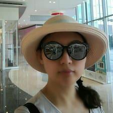 Profil utilisateur de 松梅