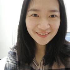 茹 User Profile