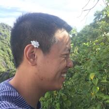 Profil utilisateur de 文峰