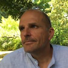 Gilles - Profil Użytkownika