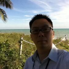 Raymond님의 사용자 프로필